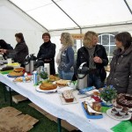 2012Stadtteilfest1