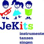 JeKi2