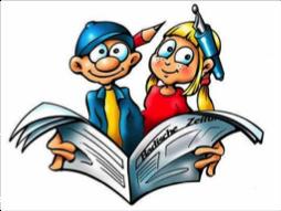Schülerzeitungs-AG