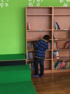 Schulbücherei2
