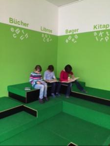 Schulbücherei4