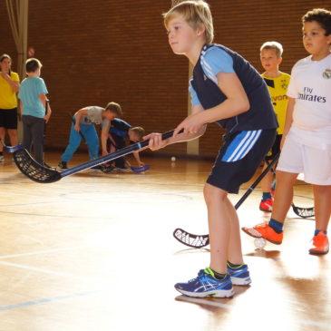 Hockey AG