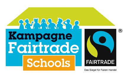Gründung eines Fairetradeteams